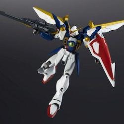 Gundam Universe Action Figure Gundam Wing XXXG-01W