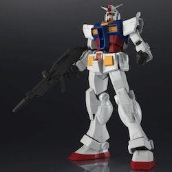 Gundam Universe Action Figure Gundam RX-78-2