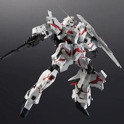 Gundam Universe Action Figure Gundam Unicorn RX-0