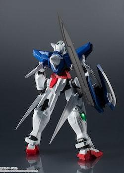 Gundam Universe Action Figure GN-001 Gundam Exia