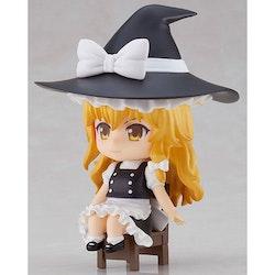 Touhou Project Nendoroid Swacchao Figure Marisa Kirisame (Good Smile Company)