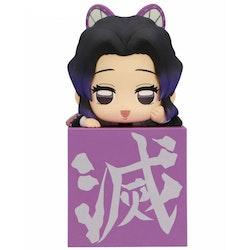 Demon Slayer: Kimetsu no Yaiba Hikkake Figure Shinobu Kocho (FuRyu)