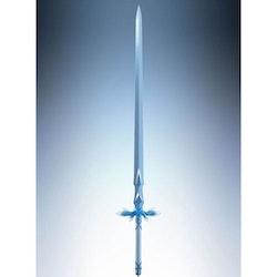 Alicization War of Underworld Sword Art Online Proplica Replica The Blue Rose (Tamashii Nations)