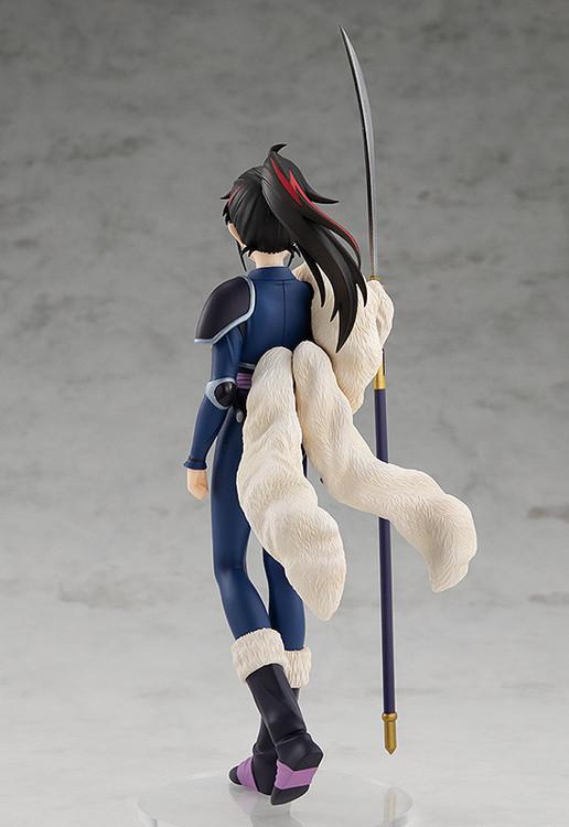 POP UP PARADE Figure Setsuna (Yashahime: Princess Half-Demon)