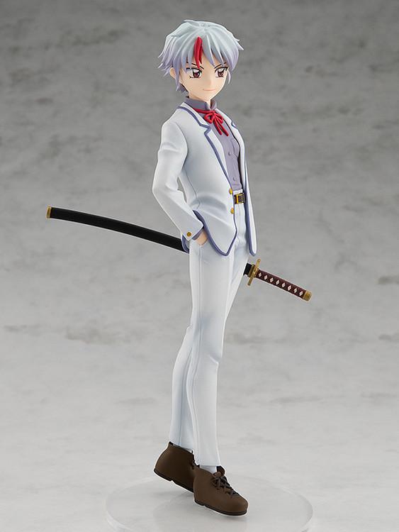 POP UP PARADE Figure Towa Higurashi (Yashahime: Princess Half-Demon)