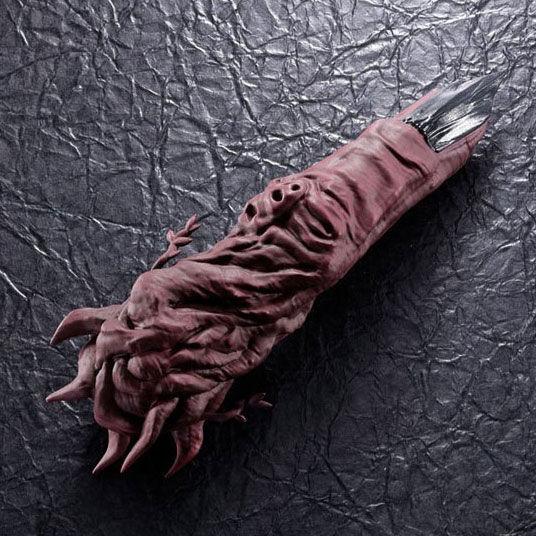 Jujutsu Kaisen Replica Ryomen Sukuna's Finger (Tamashii Nations)