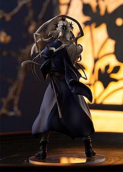 POP UP PARADE Figure Makoto Shishio (Rurouni Kenshin)