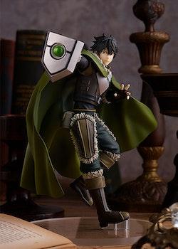 POP UP PARADE Figure Naofumi Iwatani (The Rising of the Shield Hero Season 2)