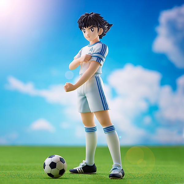 POP UP PARADE Figure Tsubasa Ozora (Captain Tsubasa)