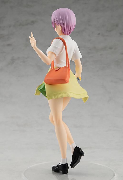 POP UP PARADE Figure Ichika Nakano (The Quintessential Quintuplets)
