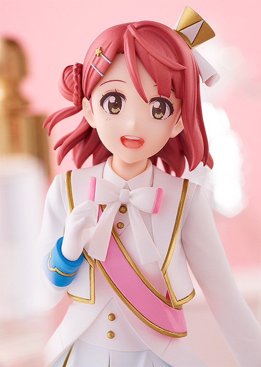 POP UP PARADE Figure Ayumu Uehara (Love Live! Nijigasaki High School Idol Club)