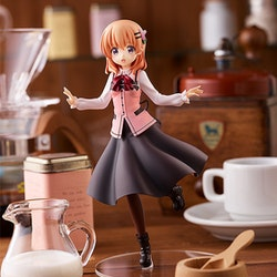 POP UP PARADE Figure Cocoa (Is the Order a Rabbit?)
