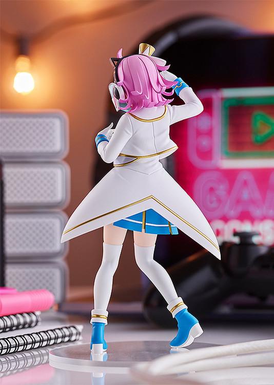 POP UP PARADE Figure Rina Tennoji (Love Live! Nijigasaki High School Idol Club)