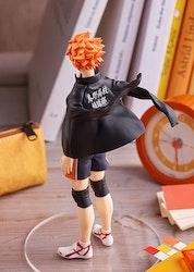POP UP PARADE Figure Shoyo Hinata (Haikyu!!)