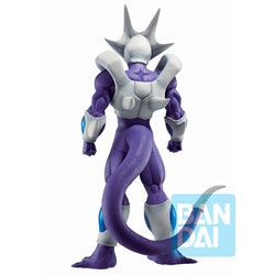Dragon Ball Ichibansho Figure Cooler Final Form Back To The Film (Bandai Spirits)