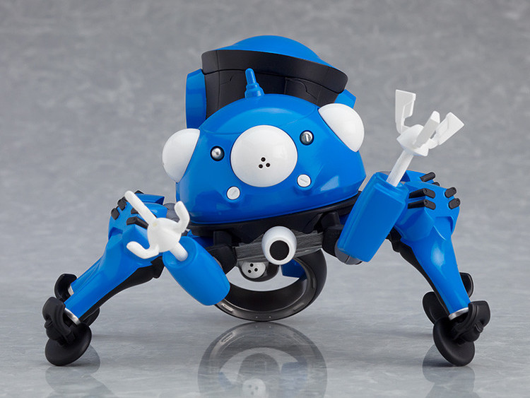 Ghost in the Shell: SAC_2045 Nendoroid Action Figure Tachikoma (Good Smile Company)