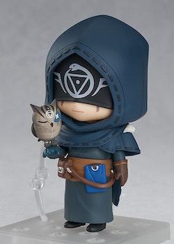 Identity V Nendoroid Action Figure Seer (Good Smile Company)