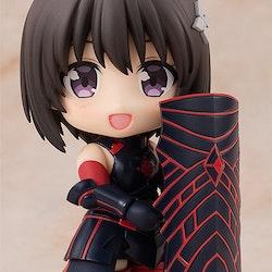 BOFURI Nendoroid Action Figure Maple (Kadokawa)