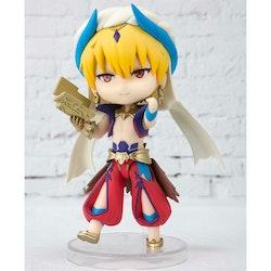 Fate/Grand Order Figuarts Mini Figure Gilgamesh (Tamashii Nations)