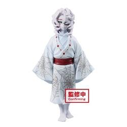 Demon Slayer: Kimetsu no Yaiba Oni no Sou vol. 2 Figure Rui (Banpresto)