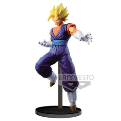 Dragon Ball Legends Figure Vegito (Banpresto)