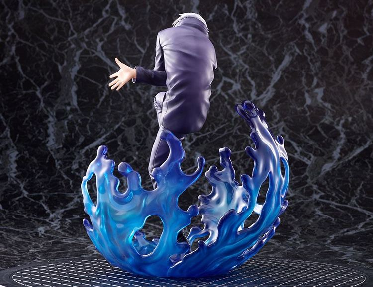 Jujutsu Kaisen 1/7 Figure Satoru Gojo (Estream)