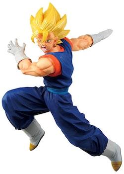 Dragon Ball Z Rising Fighters Ichibanso Super Vegito (Bandai Spirits)