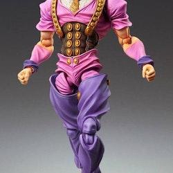 JoJo's Bizarre Adventure Super Action Figure Chozo Kado Dio Brando (Medicos Entertainment)