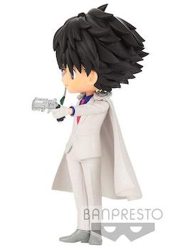 Detective Conan Q Posket Figure Phantom Thief Kid ver. A (Banpresto)