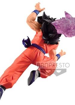 Dragon Ball Z GX Materia Figure Yamcha (Banpresto)