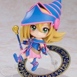 Yu-Gi-Oh! Nendoroid Action Figure Dark Magician Girl (Good Smile Company)