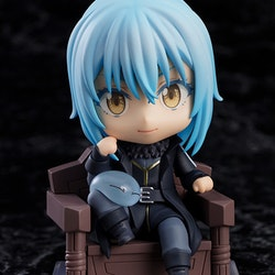 That Time I Got Reincarnated as a Slime Nendoroid Action Figure Rimuru: Demon Lord Ver. (Good Smile Company)