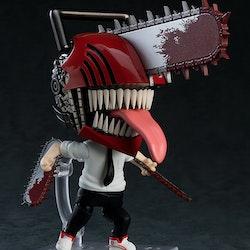 Chainsaw Man Nendoroid Action Figure Denji (Good Smile Company)