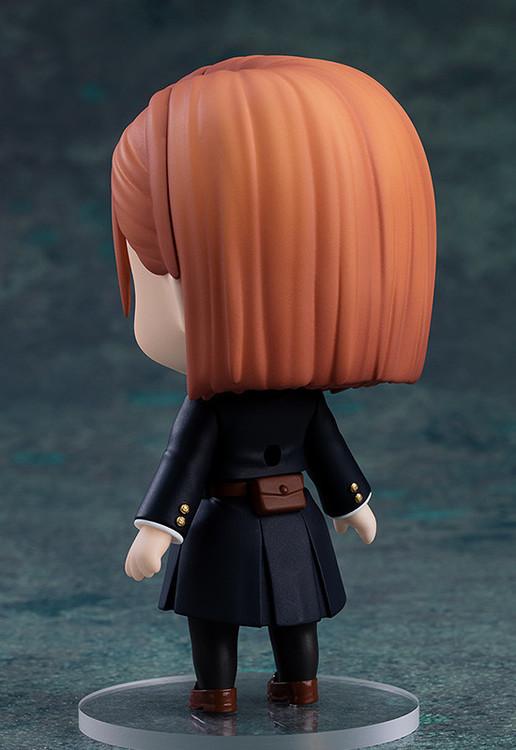 Jujutsu Kaisen Nendoroid Action Figure Nobara Kugisaki (Good Smile Company)