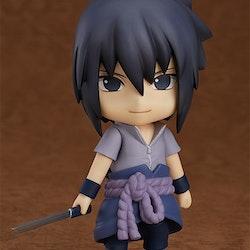 Naruto Shippuden Nendoroid Action Figure Sasuke Uchiha (Good Smile Company)