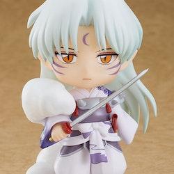 Inuyasha Nendoroid Action Figure Sesshomaru (Good Smile Company)