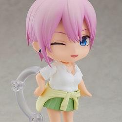 The Quintessential Quintuplets Nendoroid Action Figure Ichika Nakano (Good Smile Company)