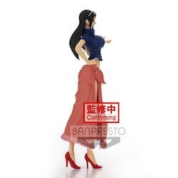 One Piece Glitter & Glamours Figure Nico Robin (Banpresto)