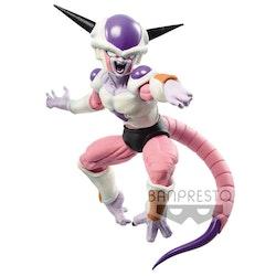 Dragon Ball Z Figure Frieza (Banpresto)