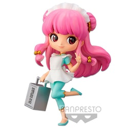 Ranma 1/2 Q Posket Figure Shampoo ver. B (Banpresto)