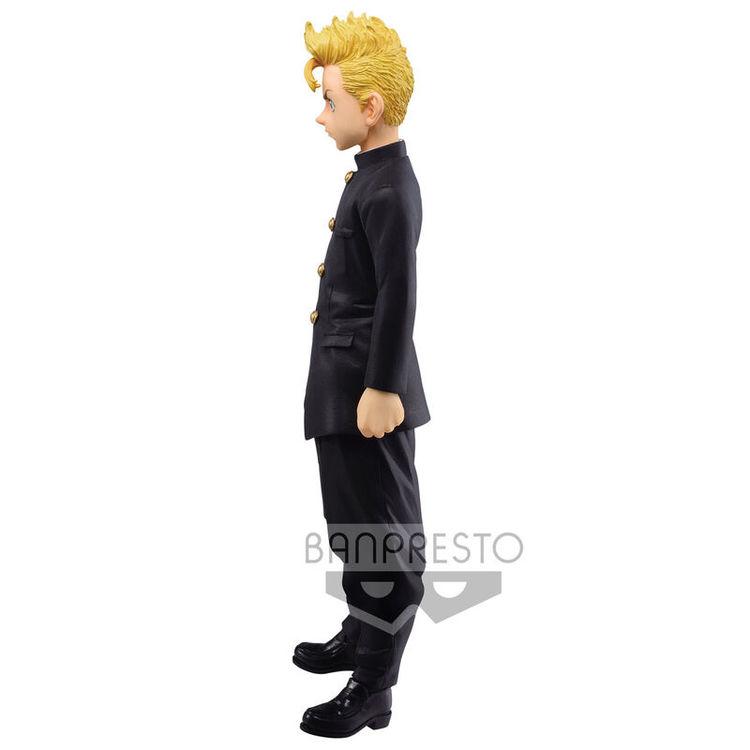 Tokyo Revengers Figure Takemichi Hanagaki (Banpresto)