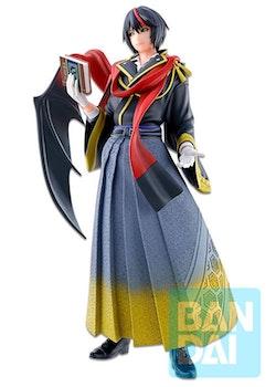 That Time I Got Reincarnated As a Slime Ichibansho Figure Diablo Kimono ver. (Bandai Spirits)
