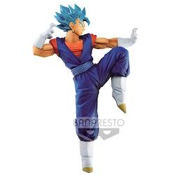 Dragon Ball Super Son Goku Fes!! vol.14 Figure Super Saiyan God Super Saiyan Vegito (Banpresto)