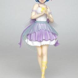 Re:Zero Precious Figure Rem Angel ver. (Taito)