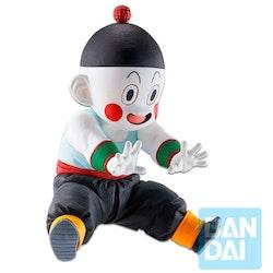 Dragon Ball Z Ichibansho Figure Chiaotzu (Bandai Spirits)