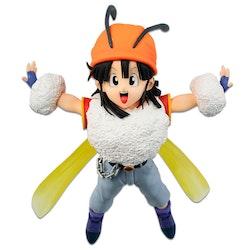 Dragon Ball Super Dokkan Battle 6th Anniversary Ichibansho Figure Pang (Bandai Spirits)
