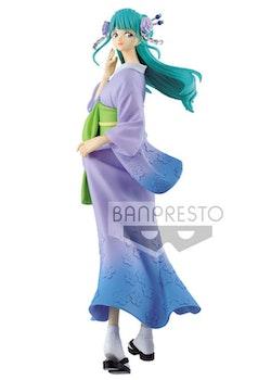 One Piece Glitter & Glamours Figure Kozuki Hiyori ver. B (Banpresto)