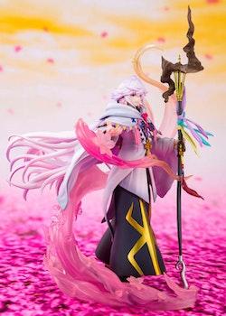 Fate/Grand Order Absolute Demonic Battlefront: Babylonia FiguartsZERO Figure Merlin (Tamashii Nations)