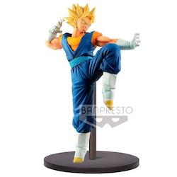 Dragon Ball Super Son Goku Fes!! vol.11 Figure Super Saiyan Vegito (Banpresto)
