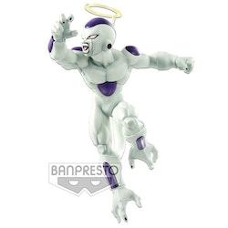 Dragon Ball Super Tag Fighters Figure Frieza (Banpresto)